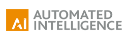 Automated Intelligence