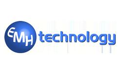 EMH Technology