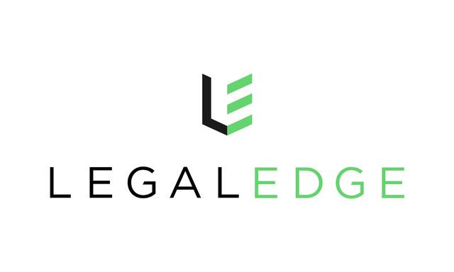 Legal Edge
