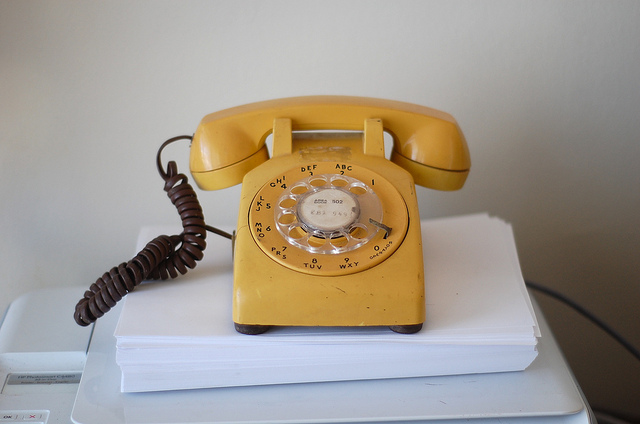 Telemarketing or Telesales: Do you know which one you need?