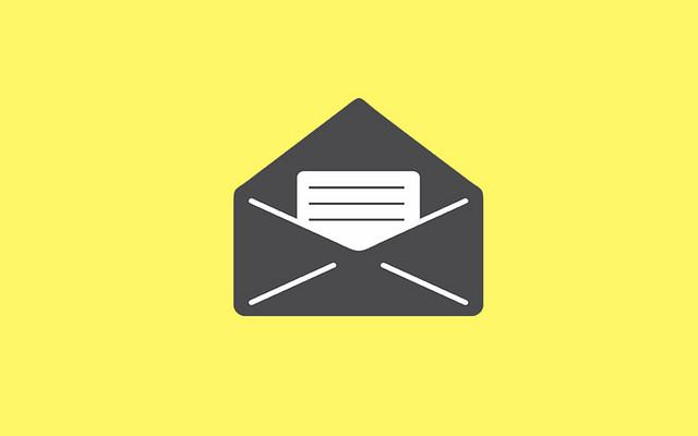 7 Reasons You Should be Using Email Marketing Alongside Telemarketing