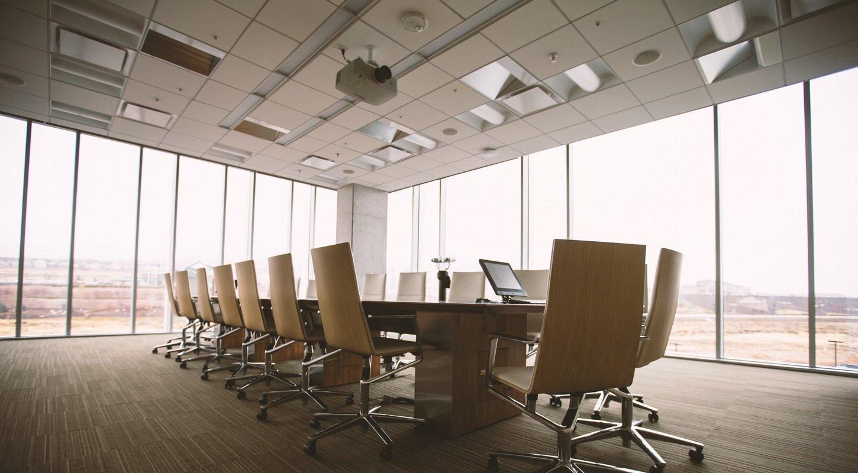 6 Ways to Increase Seminar Attendance