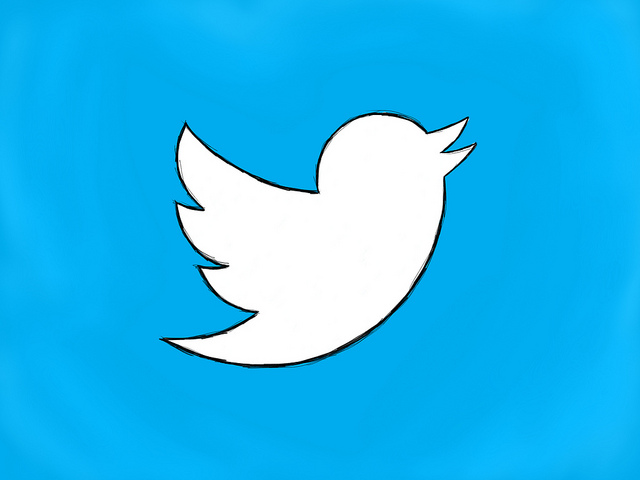 10 Sales and Marketing Gurus You Need to be following on Twitter
