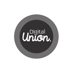 Digital Union