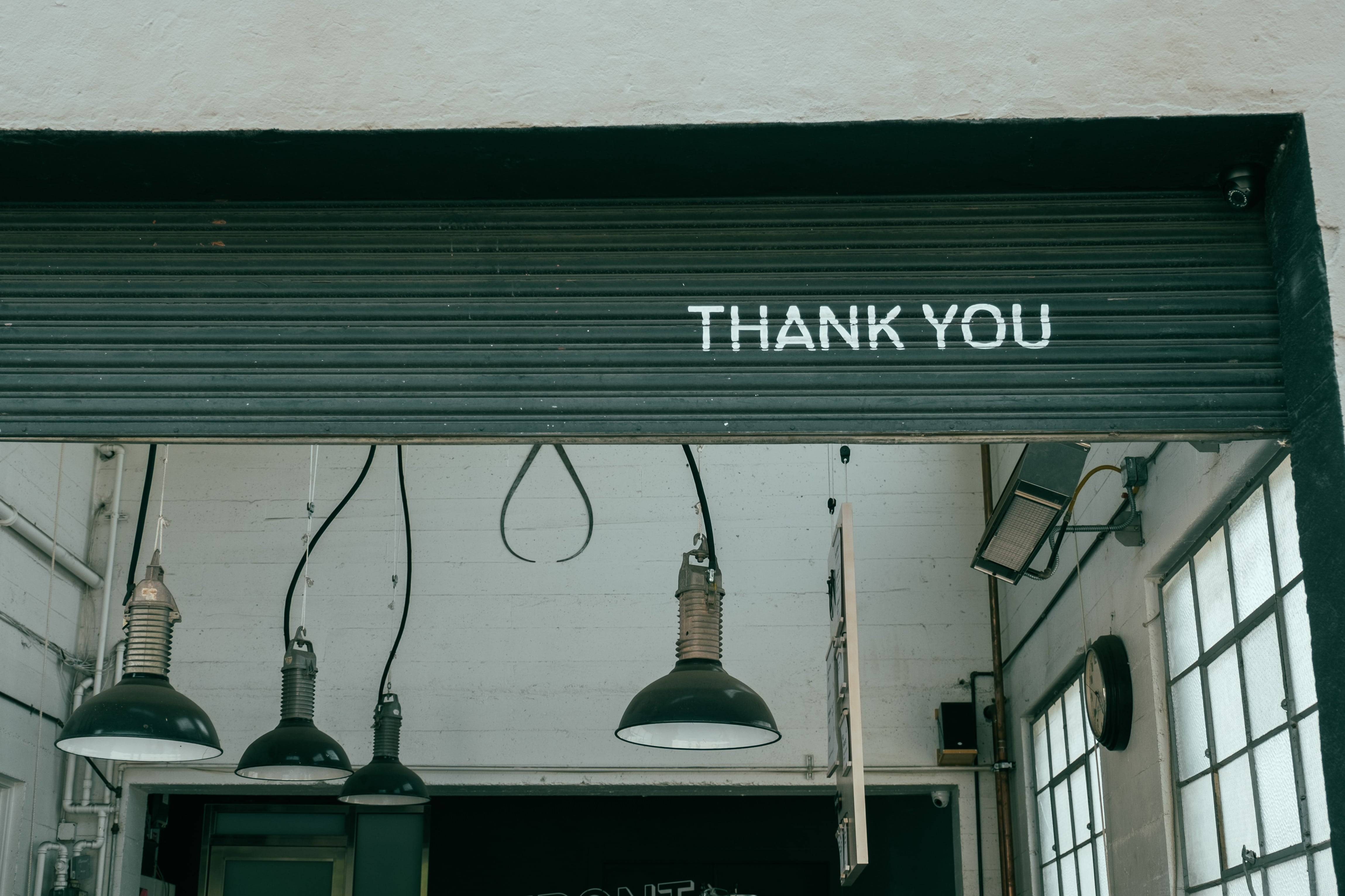 Thank You-min