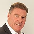 Nick Clitheroe