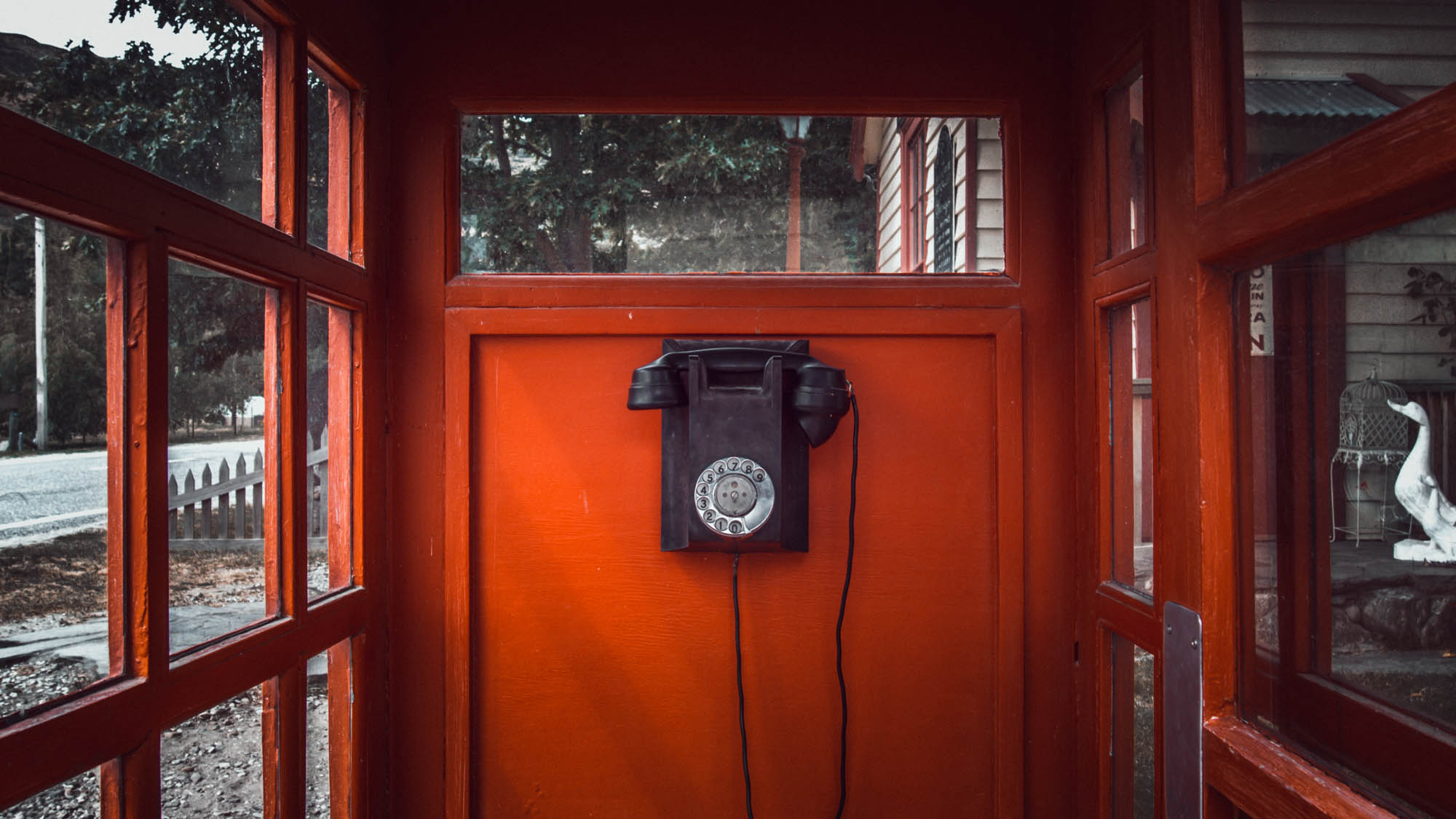 b2b telemarketing for software_VSL