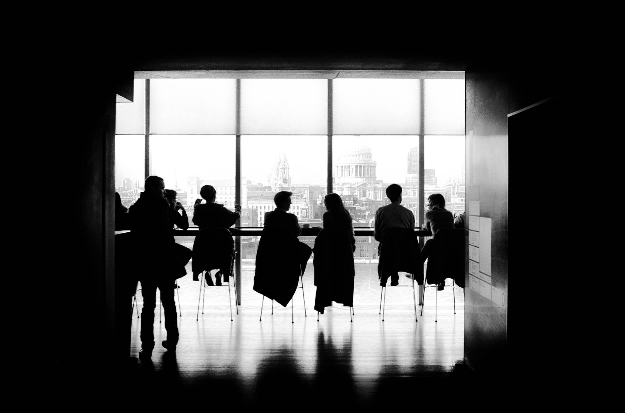 Teamwork_business_team